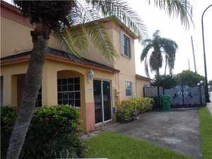 16000 SW 140 Ct, Miami FL 33177