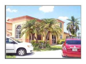 16000 SW 140 Ct, Miami, FL 33177