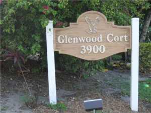 3900 SW 52nd Ave #APT 404, Hollywood FL 33023