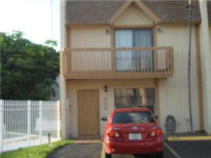 3900 SW 52nd Ave #APT 404, Hollywood, FL