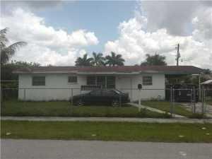 14330 SW 285 St, Homestead, FL
