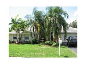 7984 SW 185 Ter, Miami, FL