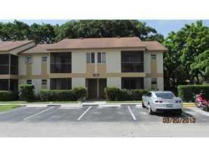 508 Gardens Dr #APT 102, Pompano Beach, FL