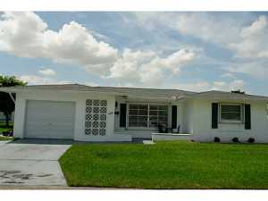 4934 NW 54th St, Fort Lauderdale, FL