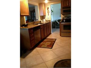 4934 NW 54th St Fort Lauderdale, FL 33319