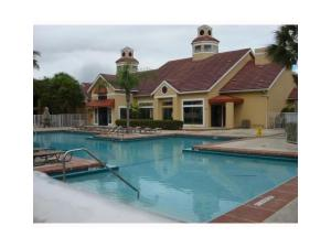 10441 SW 155 Court #913, Miami, FL 33196