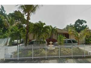 119 SW 32 Ave, Miami, FL