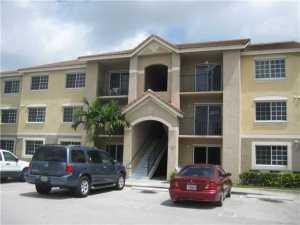 15480 SW 284 St #APT 2111, Homestead, FL
