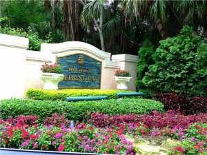 13664 Deering Bay Dr, Miami, FL 33158