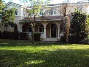 13962 SW 272 St, Homestead, FL