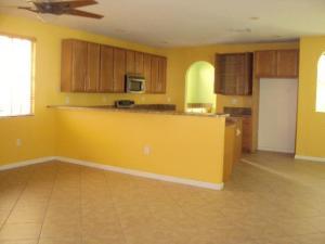 13962 SW 272 St, Homestead FL 33032