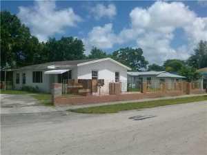 3096 NW 65 St, Miami, FL