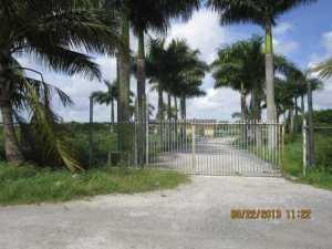 14000 SW 199 Ave, Miami, FL 33196