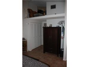 2815 SW 2nd St #APT 2815, Delray Beach FL 33445
