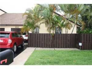 2815 SW 2nd St #APT 2815, Delray Beach, FL