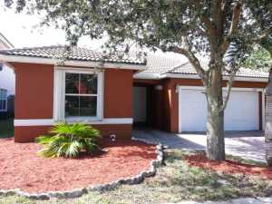 3840 SW 53rd Ct, Fort Lauderdale, FL