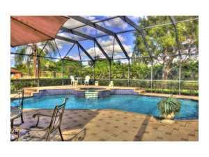 5133 SW 202nd Ave, Fort Lauderdale, FL 33332