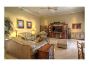 5133 SW 202nd Ave, Fort Lauderdale FL 33332