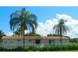 9401 SW 79 Ave, Miami, FL 33156