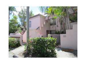 12916 SW 88 Ter #b-105, Miami, FL 33186