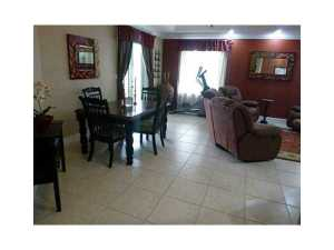35351 SW 218 Ave, Homestead FL 33034