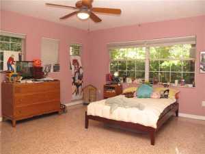 6560 SW 134 Dr, Miami FL 33156