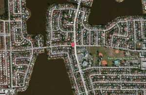 17750 NW 82 Ave, Hialeah FL 33015