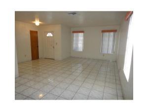 18940 SW 125 Ave, Miami FL 33177