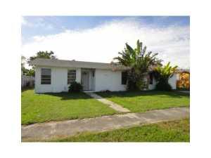 18940 SW 125 Ave, Miami, FL
