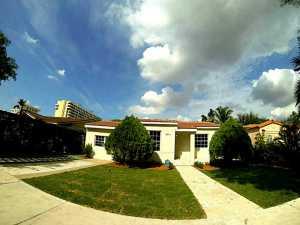 2541 SW 25 St, Miami, FL