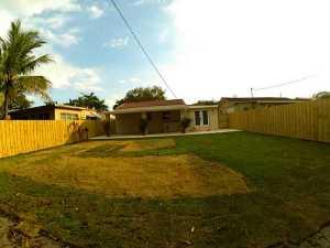 2541 SW 25 St, Miami FL 33133
