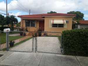 491 NW 59 Ave, Miami, FL 33126