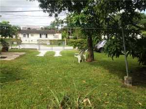 491 NW 59 Avenue, Miami, FL 33126