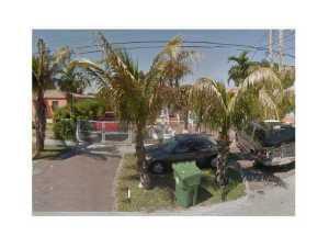 64 SW 64 Ct, Miami, FL 33144