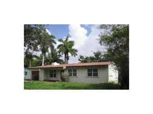 235 NE 124 St, Miami, FL