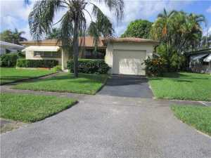 210 N 31st Ct, Hollywood FL 33020