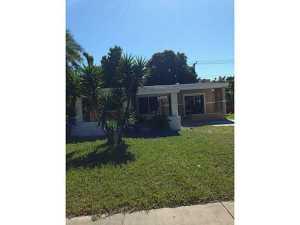 1280 NE 132 St, Miami, FL