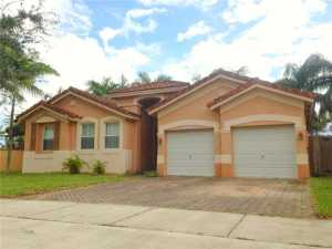 12233 SW 122 Ct, Miami, FL