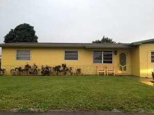 2230 NW 189 Te, Miami Gardens, FL