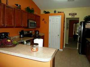 1018 SW Facet Avenue, Port Saint Lucie, FL 34953