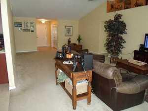 1018 SW Facet Ave, Port Saint Lucie FL 34953