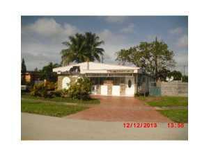 10201 SW 37 St, Miami, FL