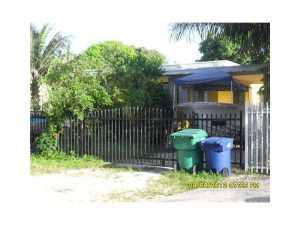 246 NE 116 St, Miami, FL
