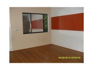 246 NE 116 St, Miami FL 33161