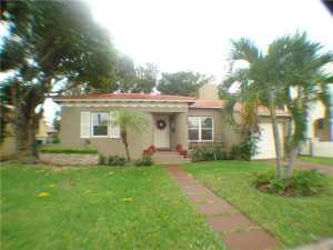 2338 SW 19 St, Miami, FL 33145