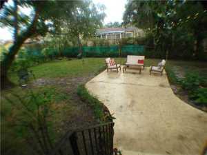 2338 SW 19 St Miami, FL 33145