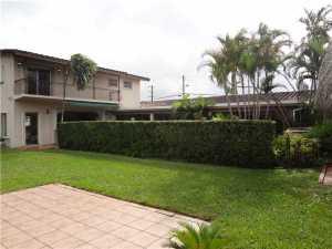 9635 SW 16 St, Miami FL 33165