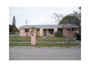 17801 SW 105 Ave, Miami, FL