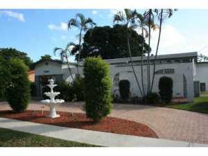13155 NE 2 Ave, Miami, FL