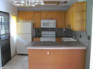 117 NE 115 St, Miami FL 33161